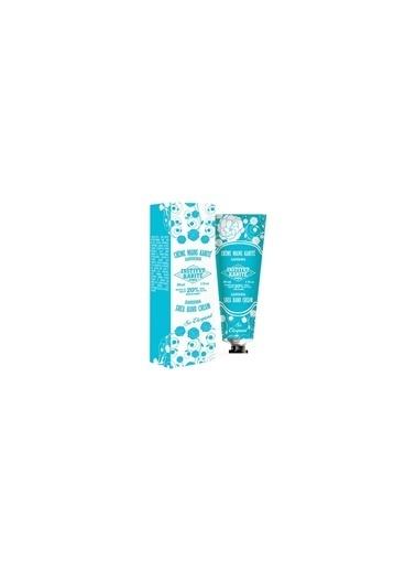 Institut Karite A Shea Hand Cream 30 Ml Gardeni Renkli